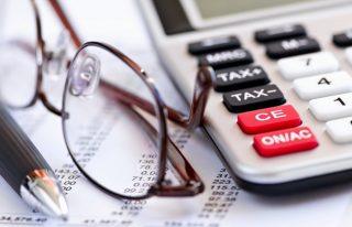 vergi borcu nasıl öğrenilir