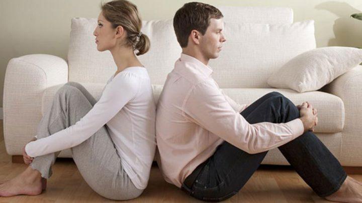 evlilikte-yasanan-problemler-ve-cozumleri