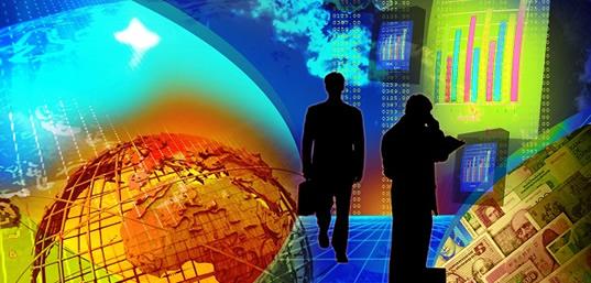Borsanın Tarihsel Gelişimini Nereden Öğrenebilirim?