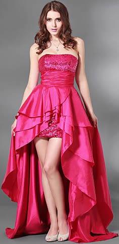 9f659ea91b8bf Önü Kısa Arkası Uzun Abiye Elbise Modelleri – 2014 Yerel Seçim Sonuçları